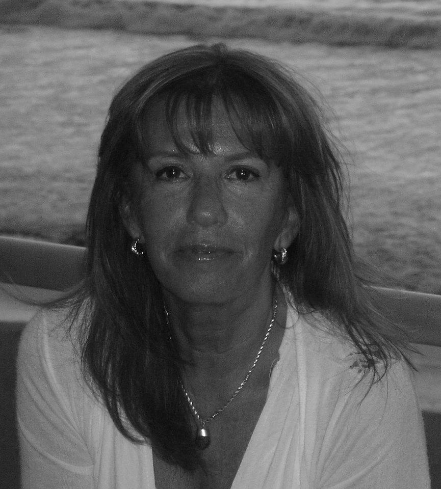 Cecilia Rodríguez Merino