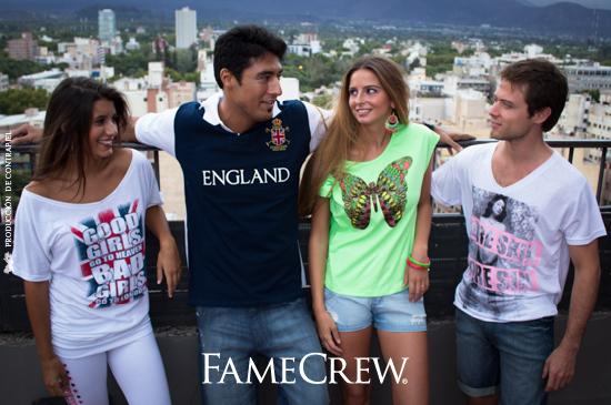 Fame Crew Prod-12
