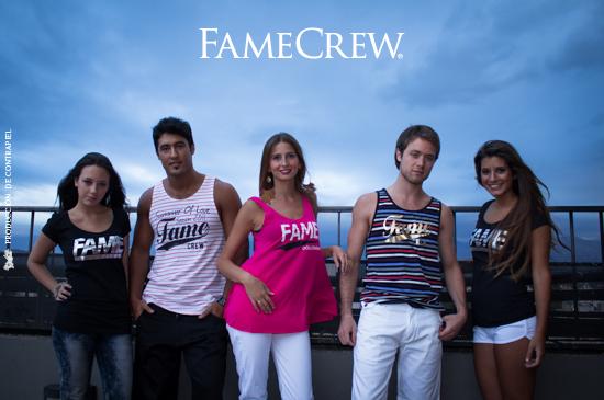Fame Crew Prod-17