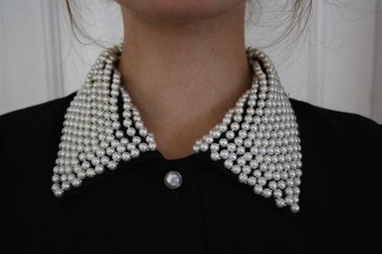 Pearl 9