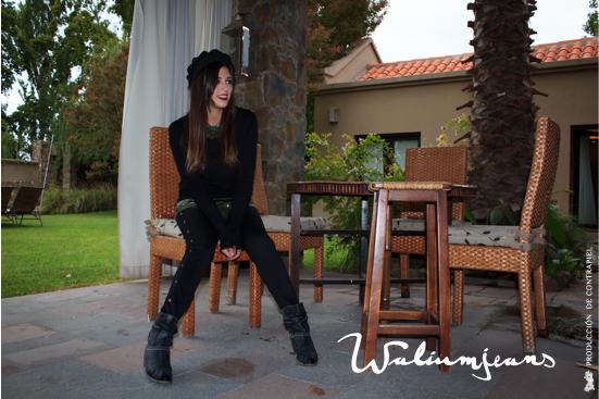 Prod Waliumjeans Marzo 2013-03