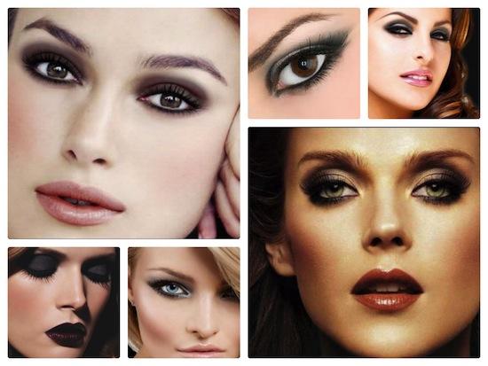 makeup1 copia