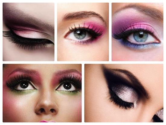 makeup2 copia