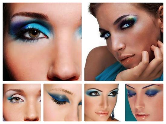 makeup4 copia