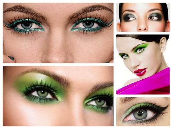 makeup5 copia