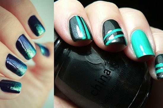 vistiendo uñas2
