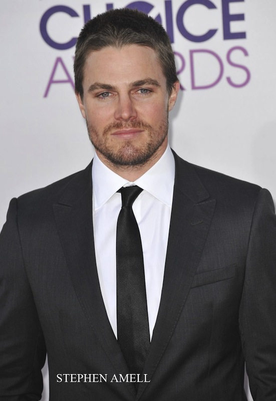 stephen-amell-people-s-choice-awards-2013-03