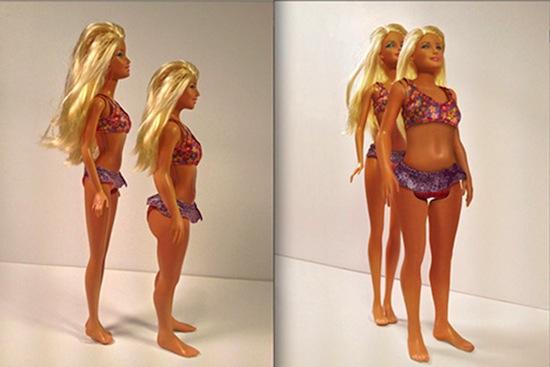 Barbie-03