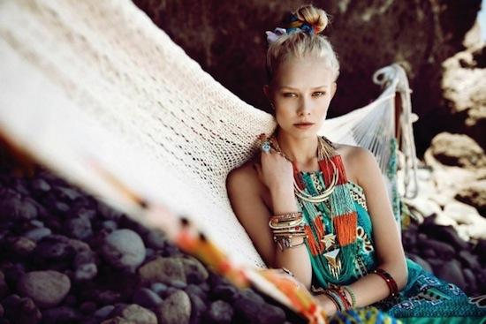 India-Style-Primavera-Verano-2014-5-600x400