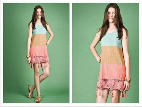 Vestidos-tejidos-verano-2014-by-Agostina-Bianchi (1)