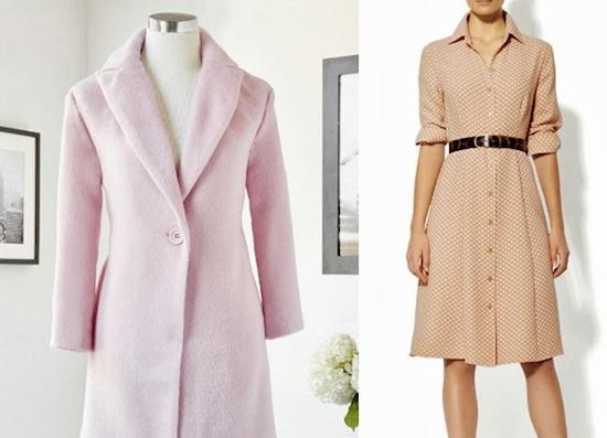 New York Company colección Eva Mendes
