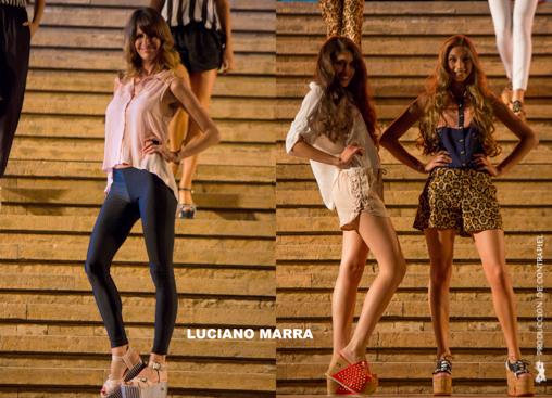 marrazapatos3