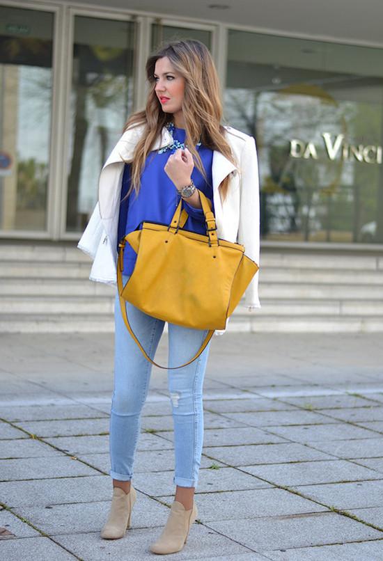 zara-camisas-abrigos-jeans~look-main-single