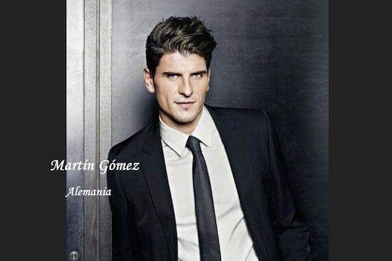 El alemán Mario Gómez, de 28 años y jugador de la Fiorentina..png