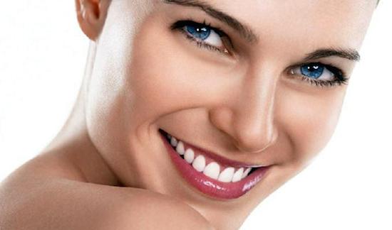 ¿Como retrasar el envejecimiento facial con Medicina Antiage?