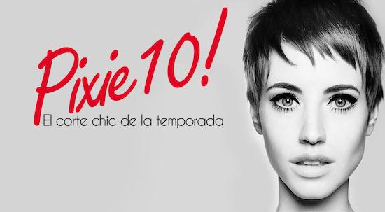 ¡Pixie 10!