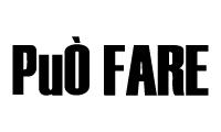 logos en 200x120-02