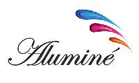 logos en 200x120-03