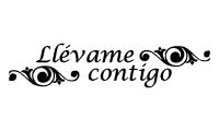 logos en 200x120-06