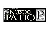 logos en 200x120-19