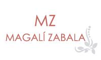 logos en 200x120-21