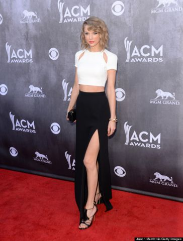 o-TAYLOR-SWIFT-CROP-TOP-570
