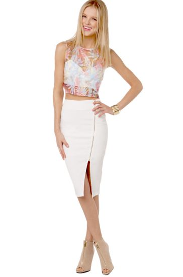 pencil_skirt_with_zipper_1__01690-1393958204-1280-1280