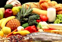 Consejos-nutricionales-para-un-cuerpo-101-615x330