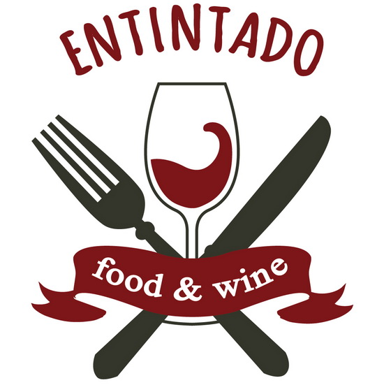 ENTINTADO: Un ambiente gourmet a  puertas cerradas