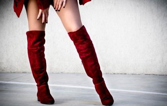 botas-bucaneras-rojas-Alfonsa-Bs-As-invierno-2015