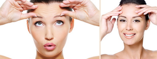 innerpage-images-botox