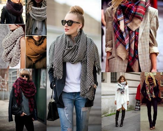 fabrica-de-bufandas