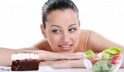 Dieta y estado de ánimo