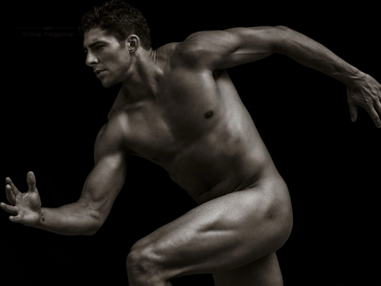 espn-body-issue-JoffreyLupul01
