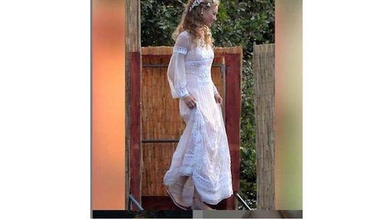 Beatrice-Borromeo-Alberta-Ferreti-bienvenida_TINIMA20150803_0114_5