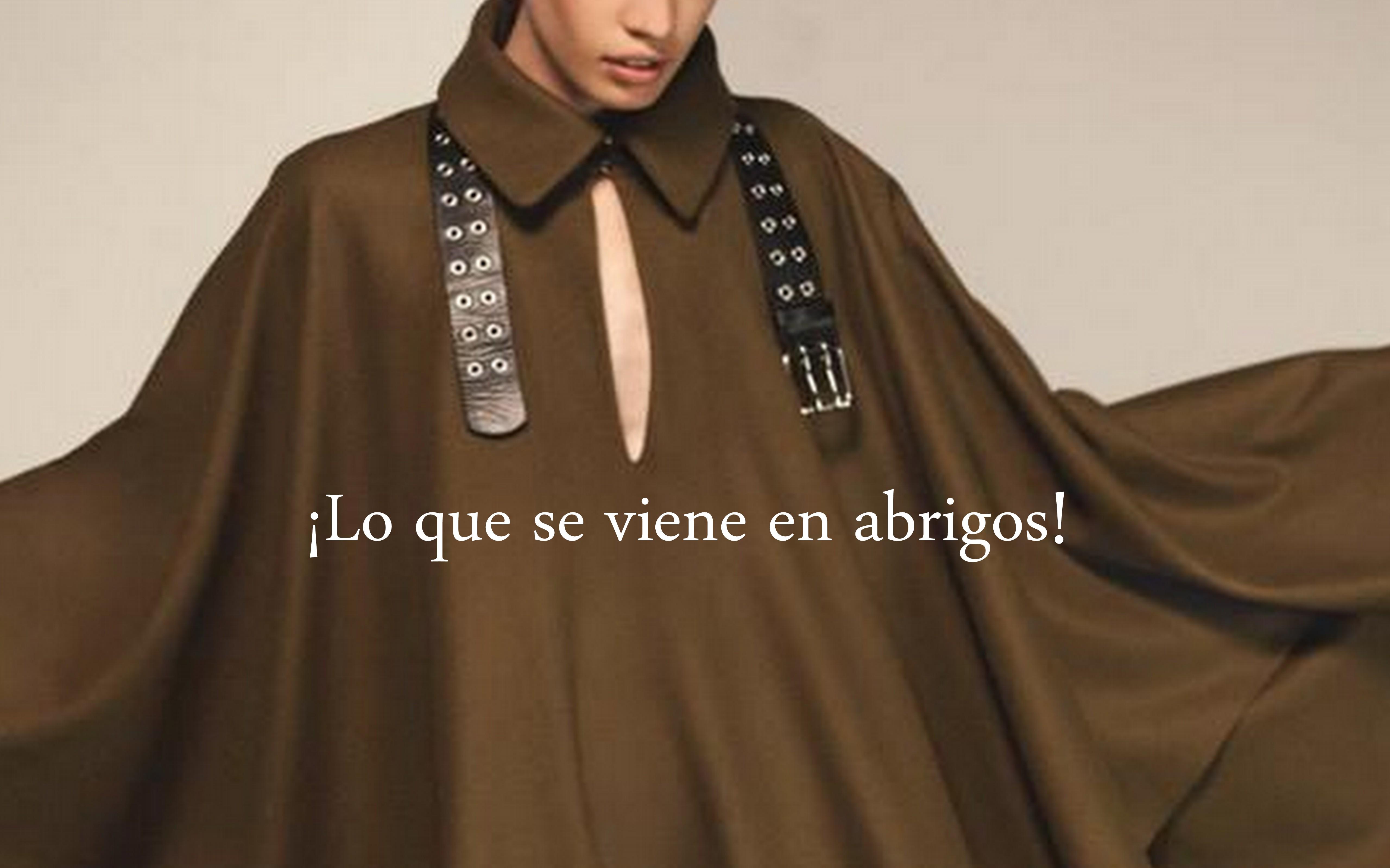 abrigos6