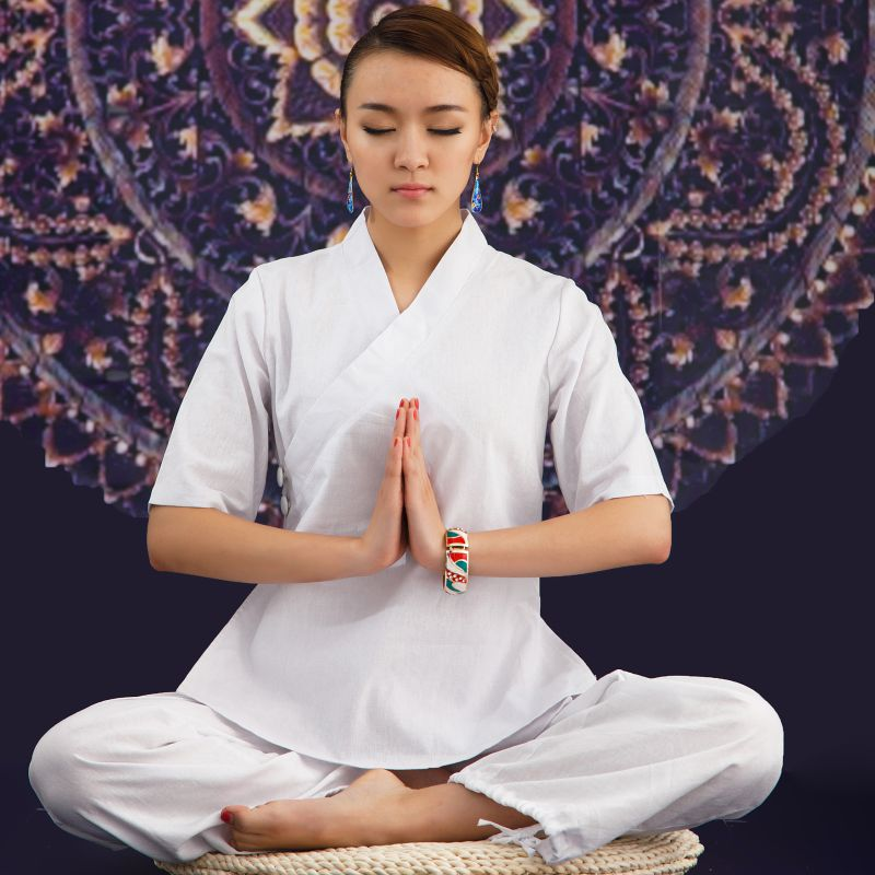 Kundalini-yoga-font-b-clothing-b-font-suit-women-Reiki-spiritual-font-b-meditation-b-font