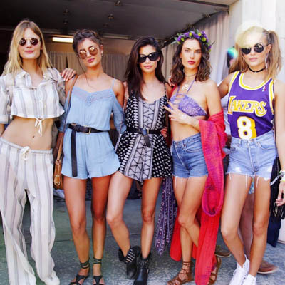 Models-Coachella-2016