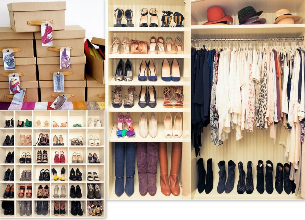 adicta zapatos4