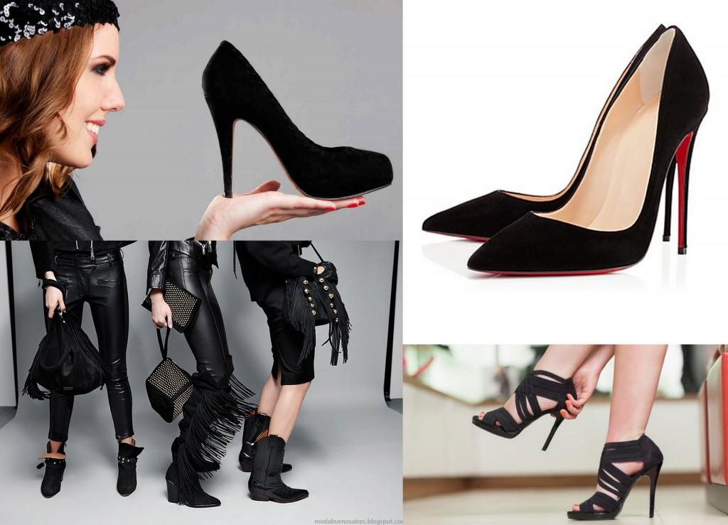 adicta zapatos5