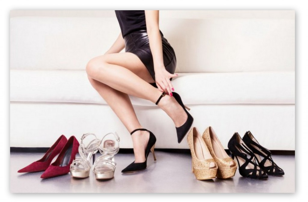 adicta zapatos6