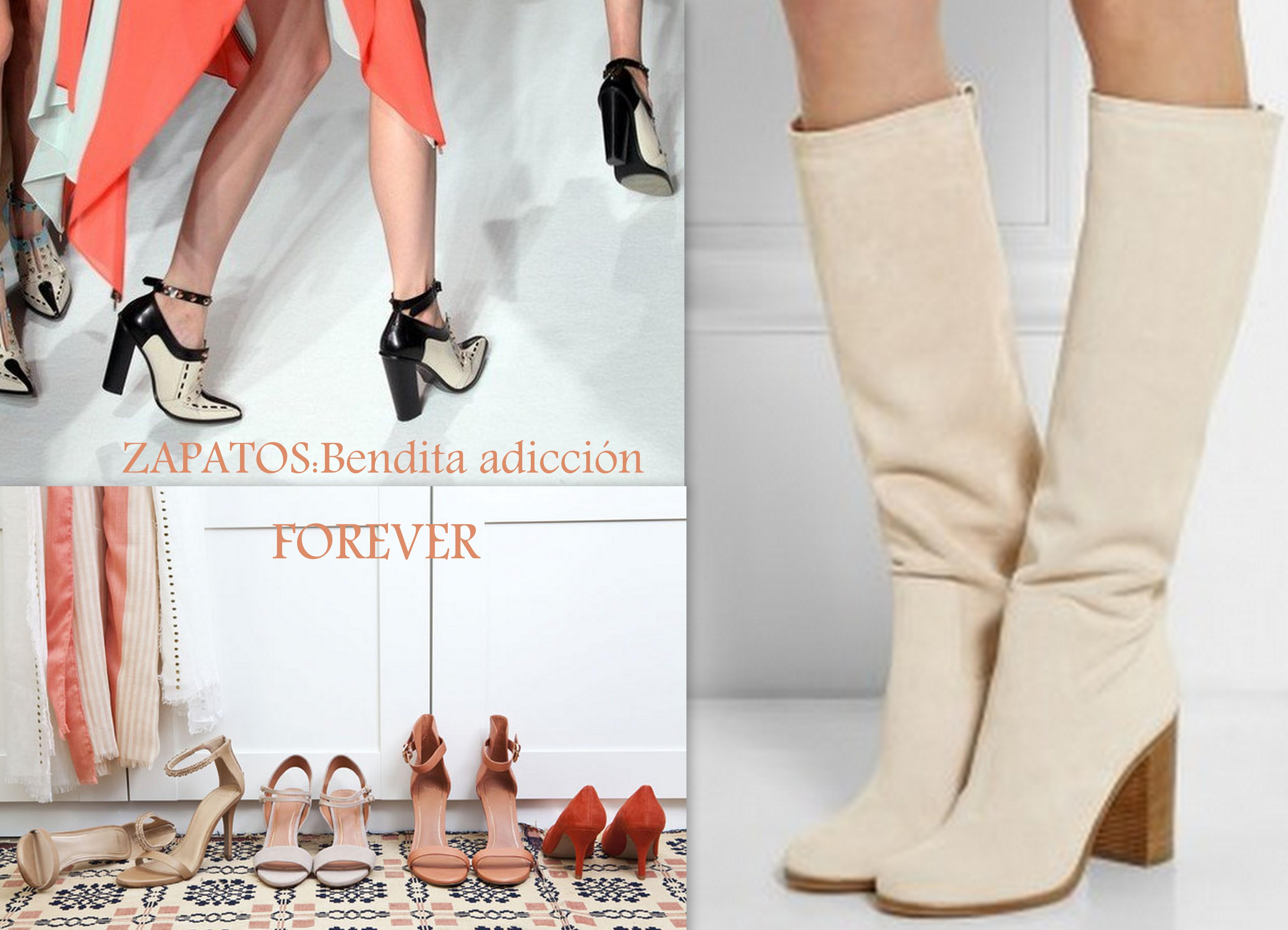 adicta zapatos7