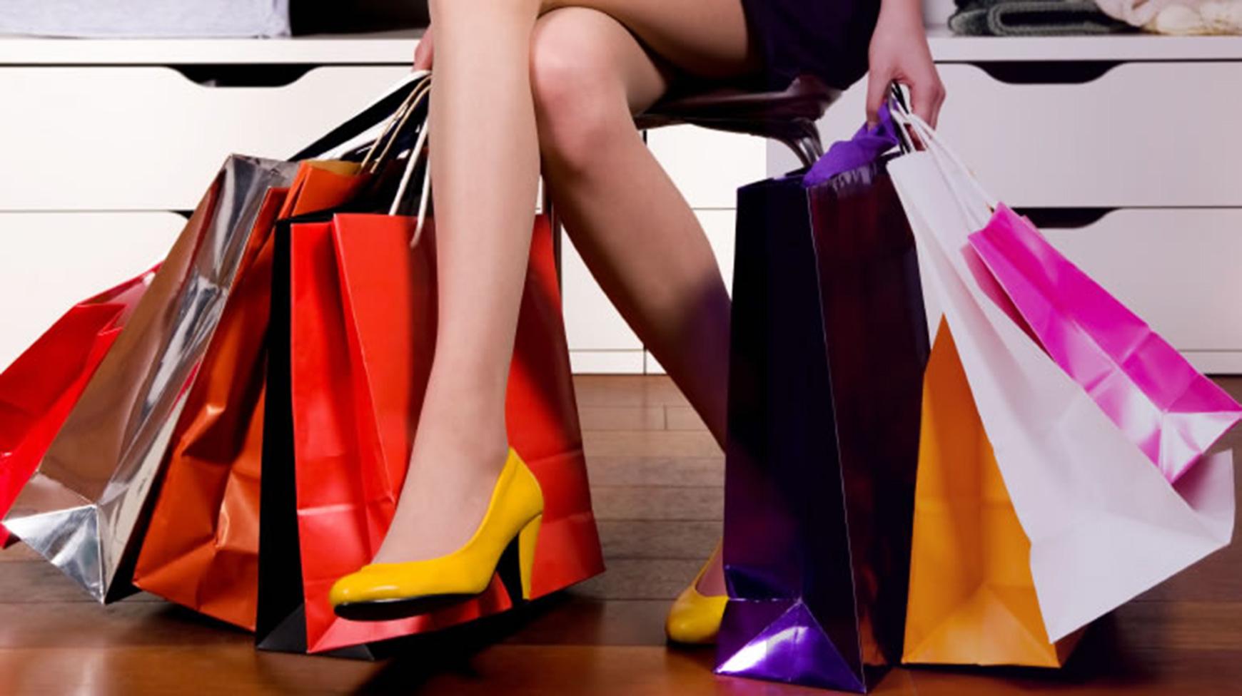 shopping-tips