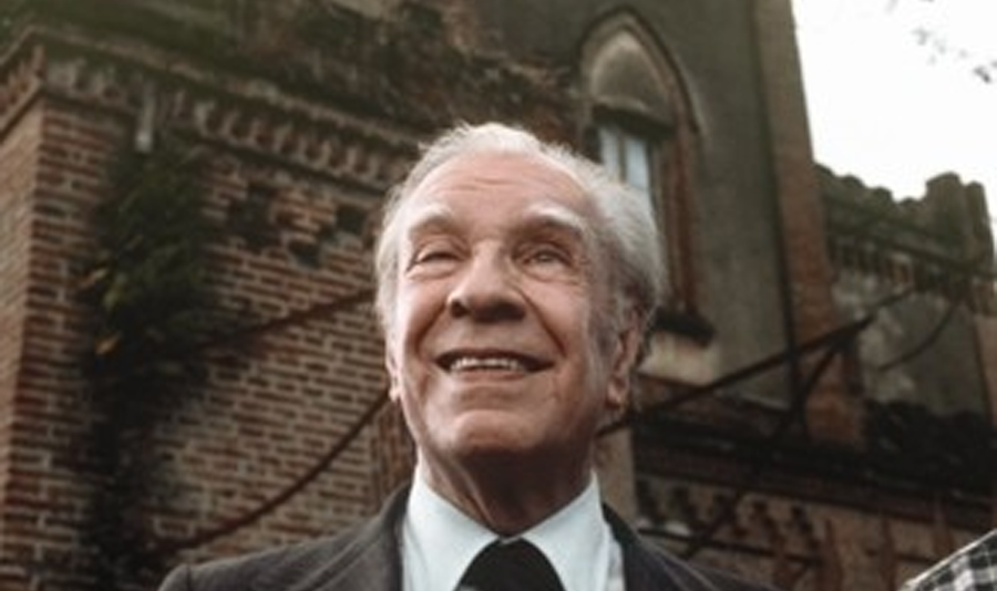 Borges-Adrogué1-copy