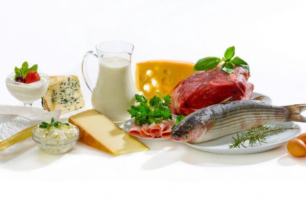 Comidas-ricas-en-proteínas-1