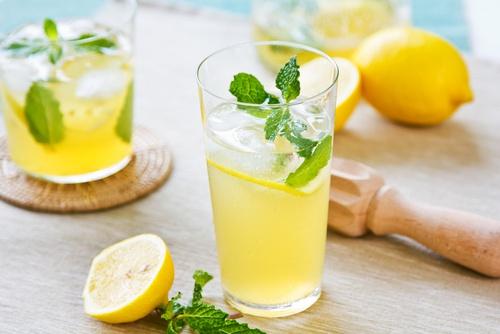 Limonada-500x334