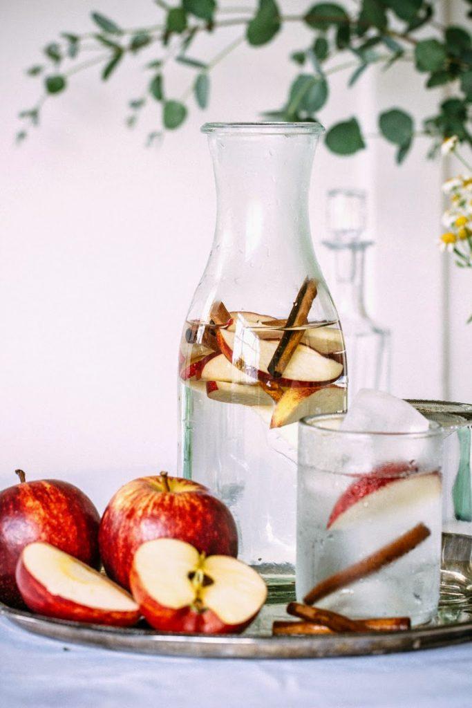 Manzana-y-canela