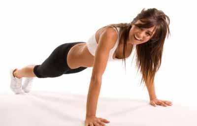 como-entrenar-segun-tu-tipo-de-cuerpo-mujeres.3