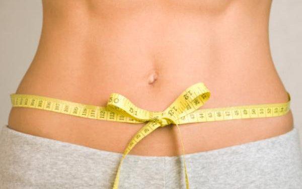 10 consejos para obtener un vientre plano