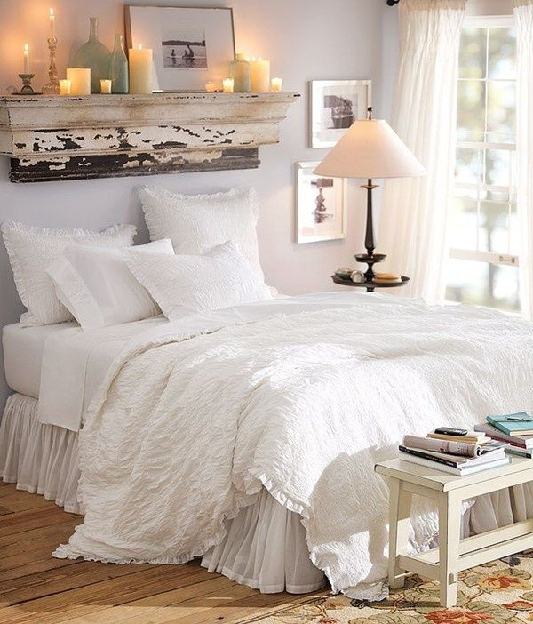 Diy-Headboard-Ideas-3